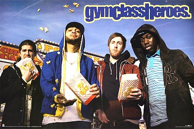gym_class_heroes