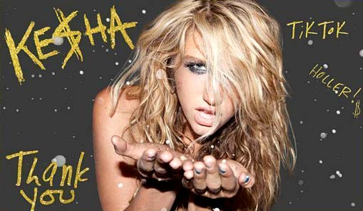 ke$ha kesha jones beach
