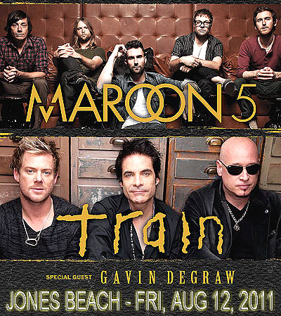 maroon5_train
