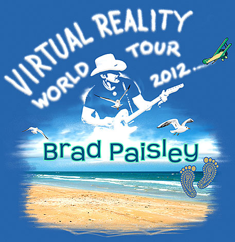 brad-paisley-vr jones beach