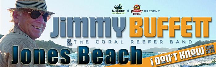 jimmy buffett aug 25 2016 rh jonesbeach com jimmy buffett jones beach 2016 jimmy buffett jones beach presale