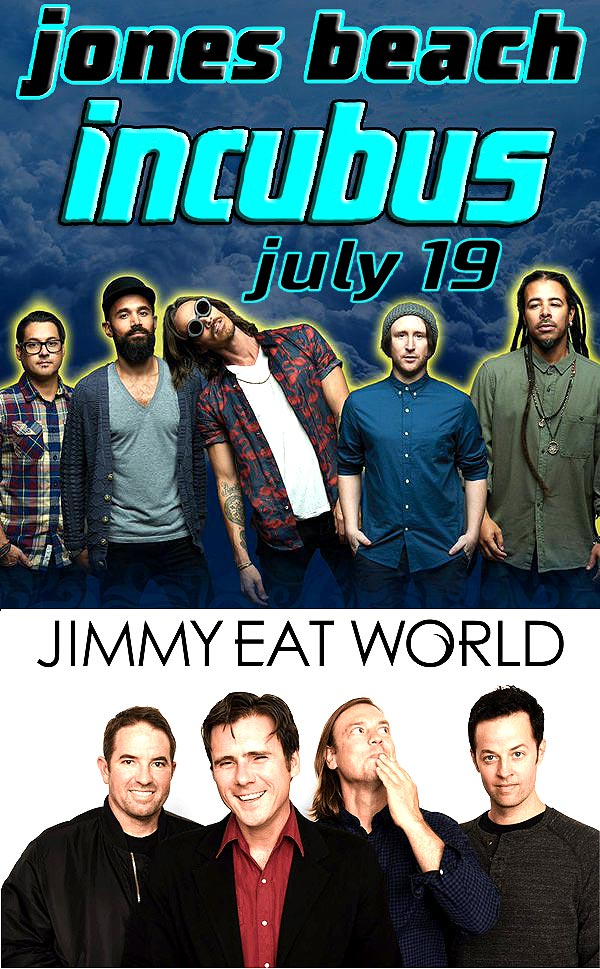 incubusjimmy