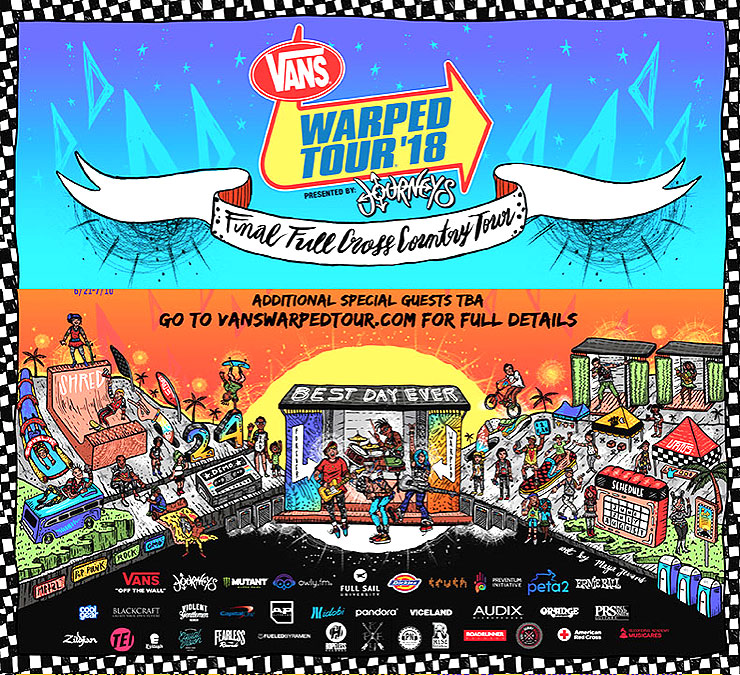vans-warped-tour
