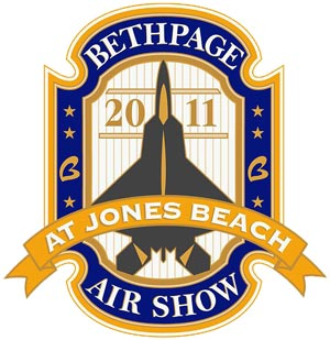 airshow 2011 jones beach
