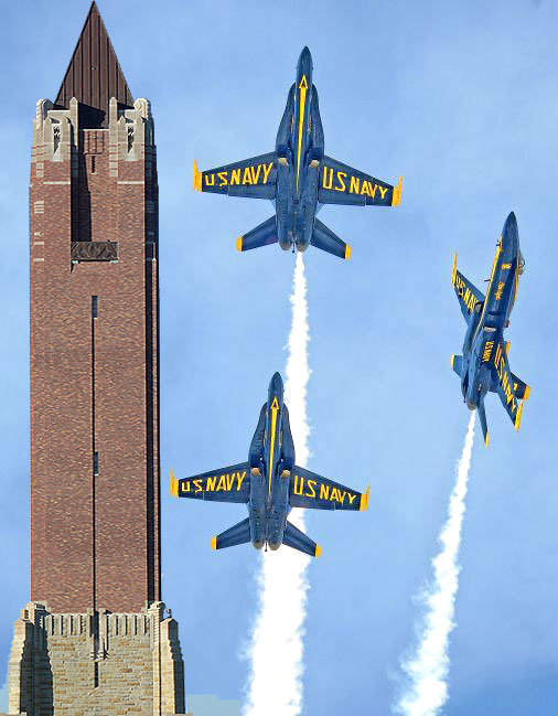 blueangelstower