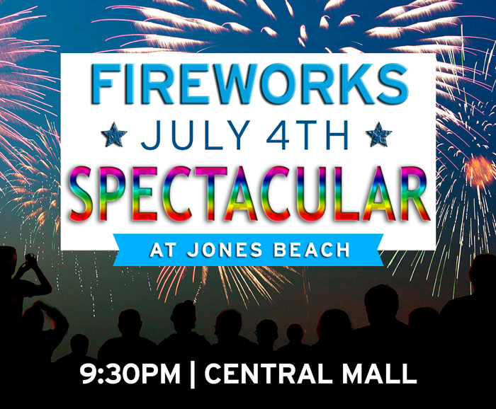 4th Of July 2020 Events.July 4 Fireworks Spectacular 2020