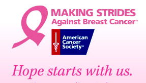 makingstrides2